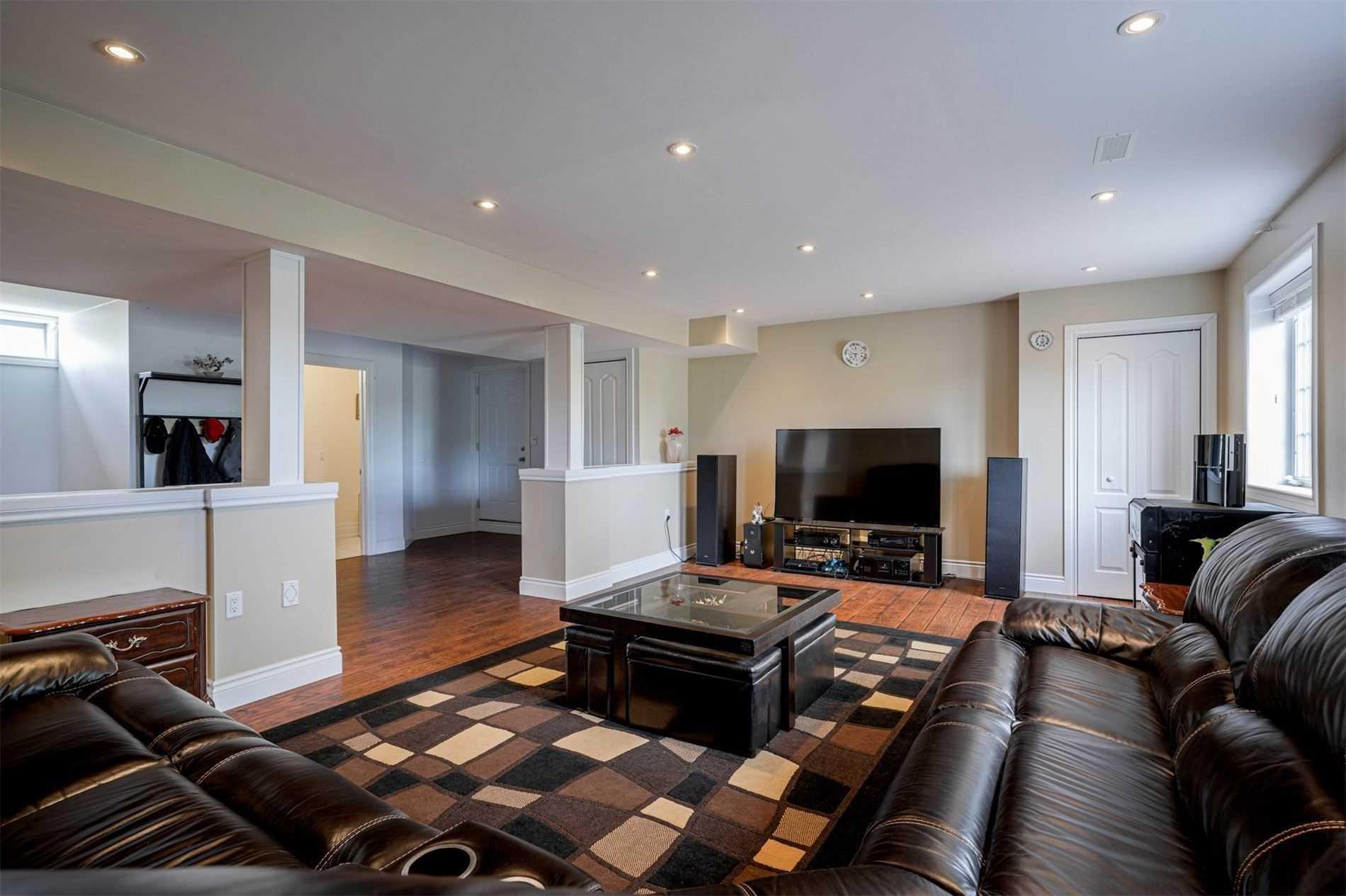 315 Highway 47 Rd - Rural Uxbridge Detached for sale, 3 Bedrooms (N5306115) - #31
