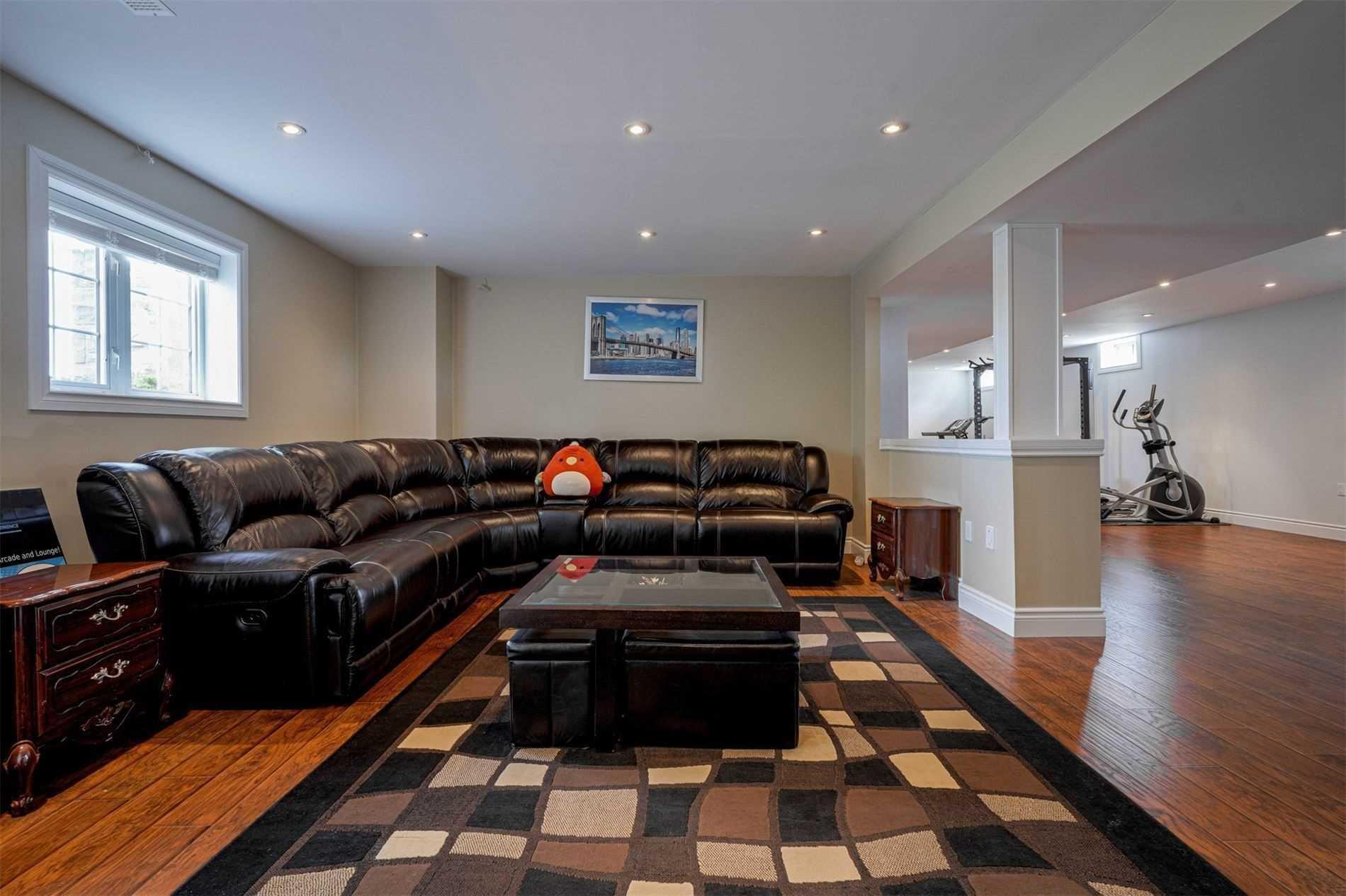 315 Highway 47 Rd - Rural Uxbridge Detached for sale, 3 Bedrooms (N5306115) - #32