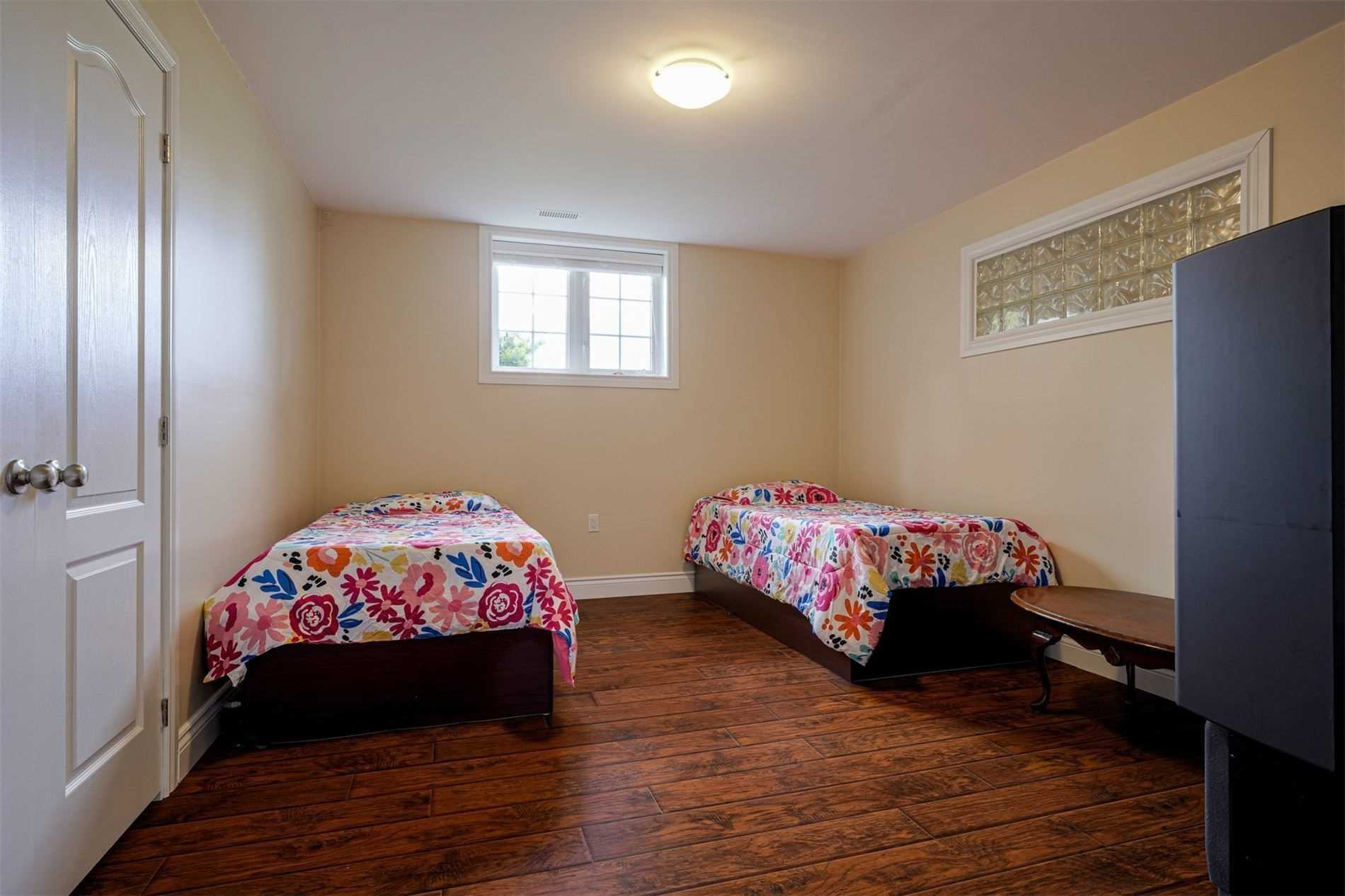 315 Highway 47 Rd - Rural Uxbridge Detached for sale, 3 Bedrooms (N5306115) - #34