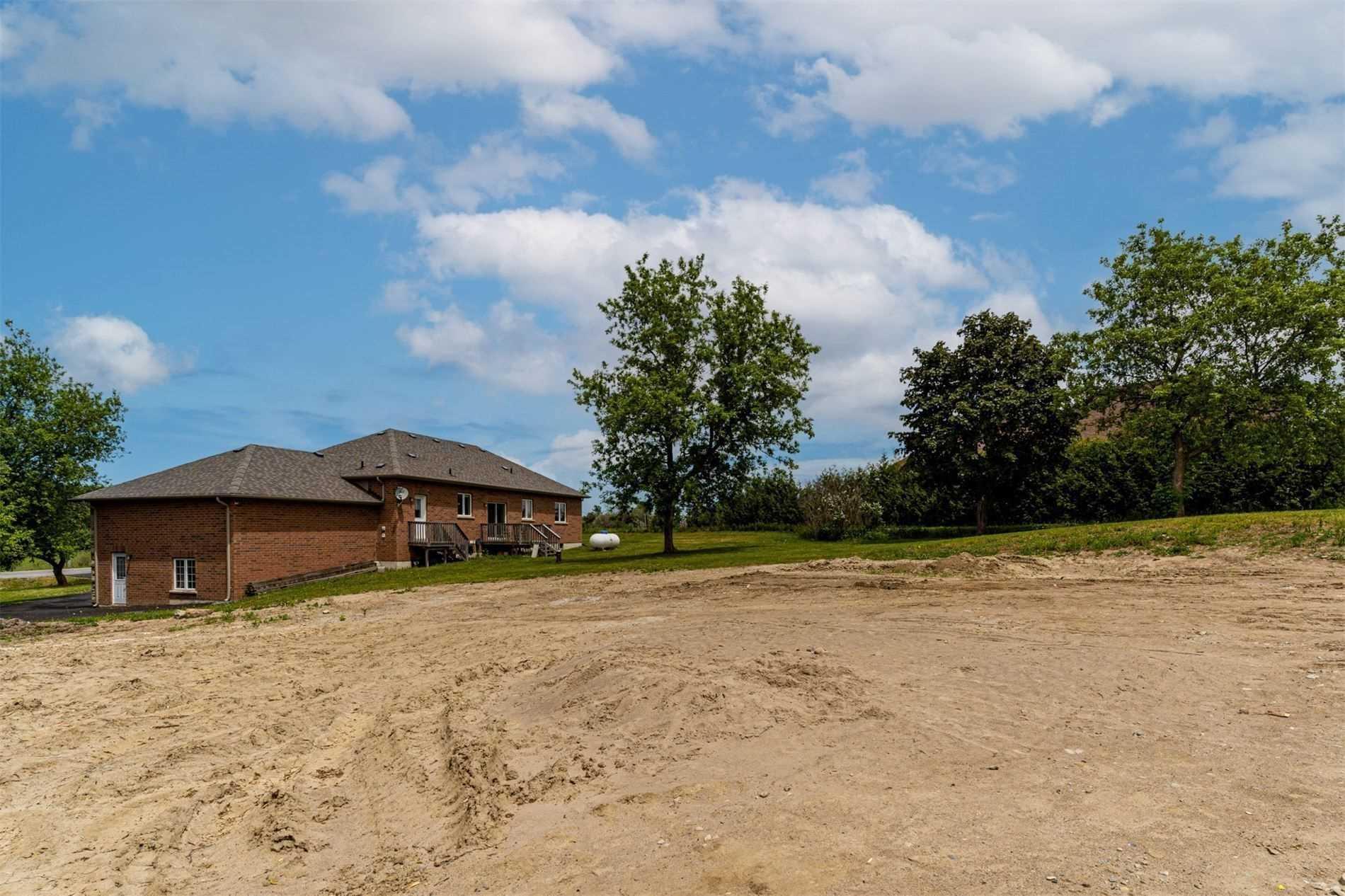 315 Highway 47 Rd - Rural Uxbridge Detached for sale, 3 Bedrooms (N5306115) - #37
