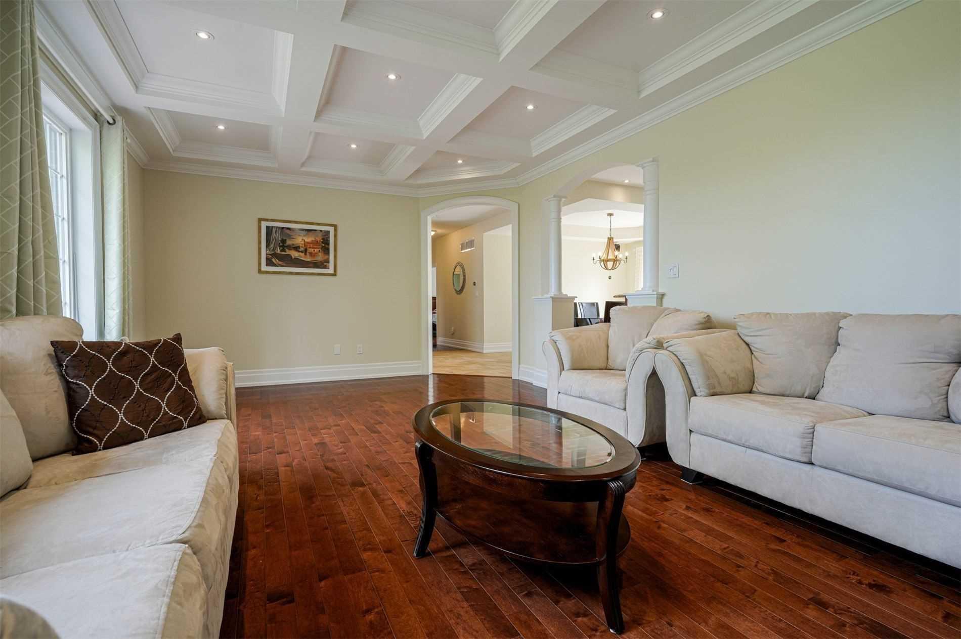 315 Highway 47 Rd - Rural Uxbridge Detached for sale, 3 Bedrooms (N5306115) - #7