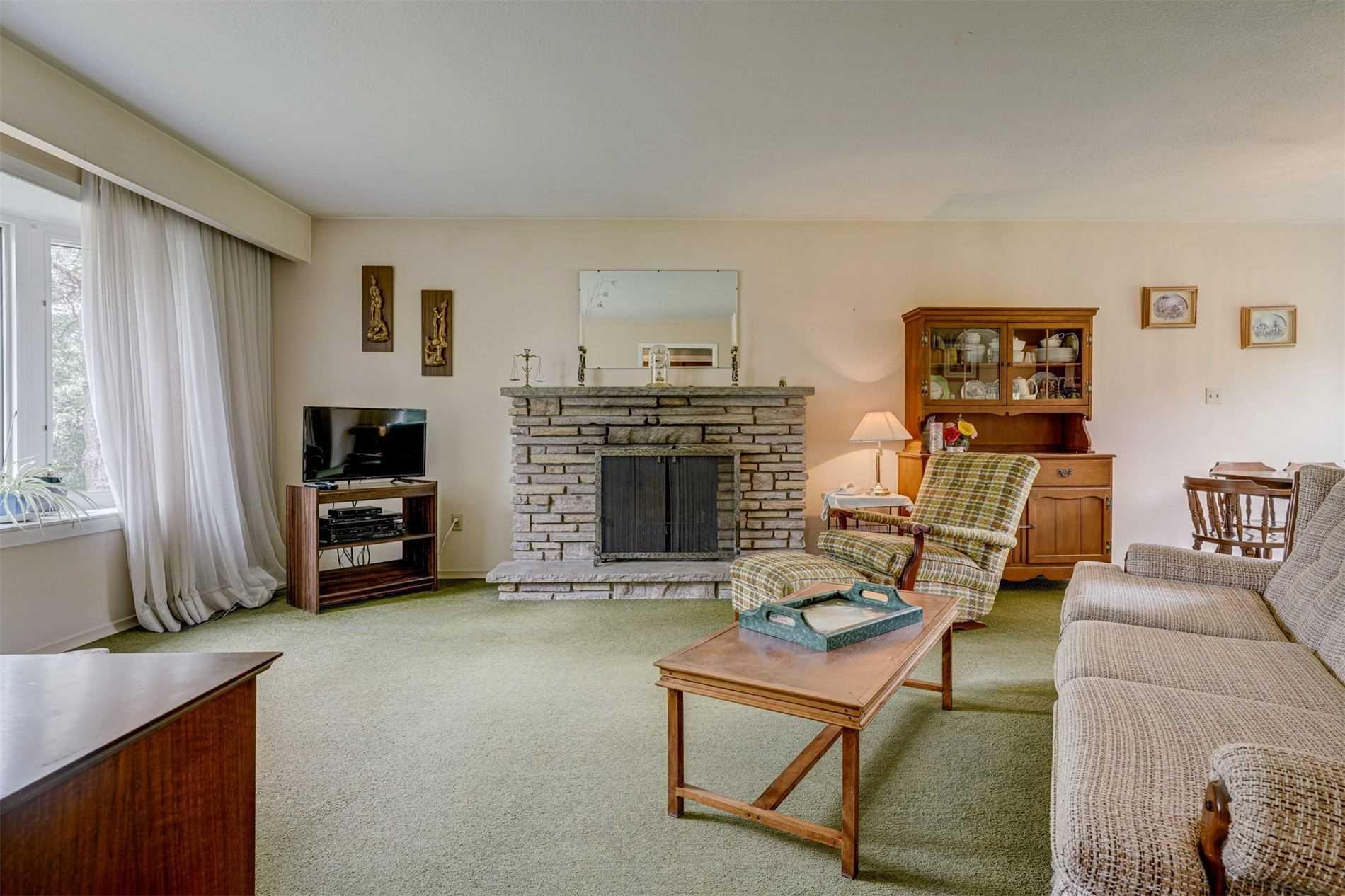 4189 Brock Rd - Uxbridge Detached for sale, 3 Bedrooms (N5311768) - #10