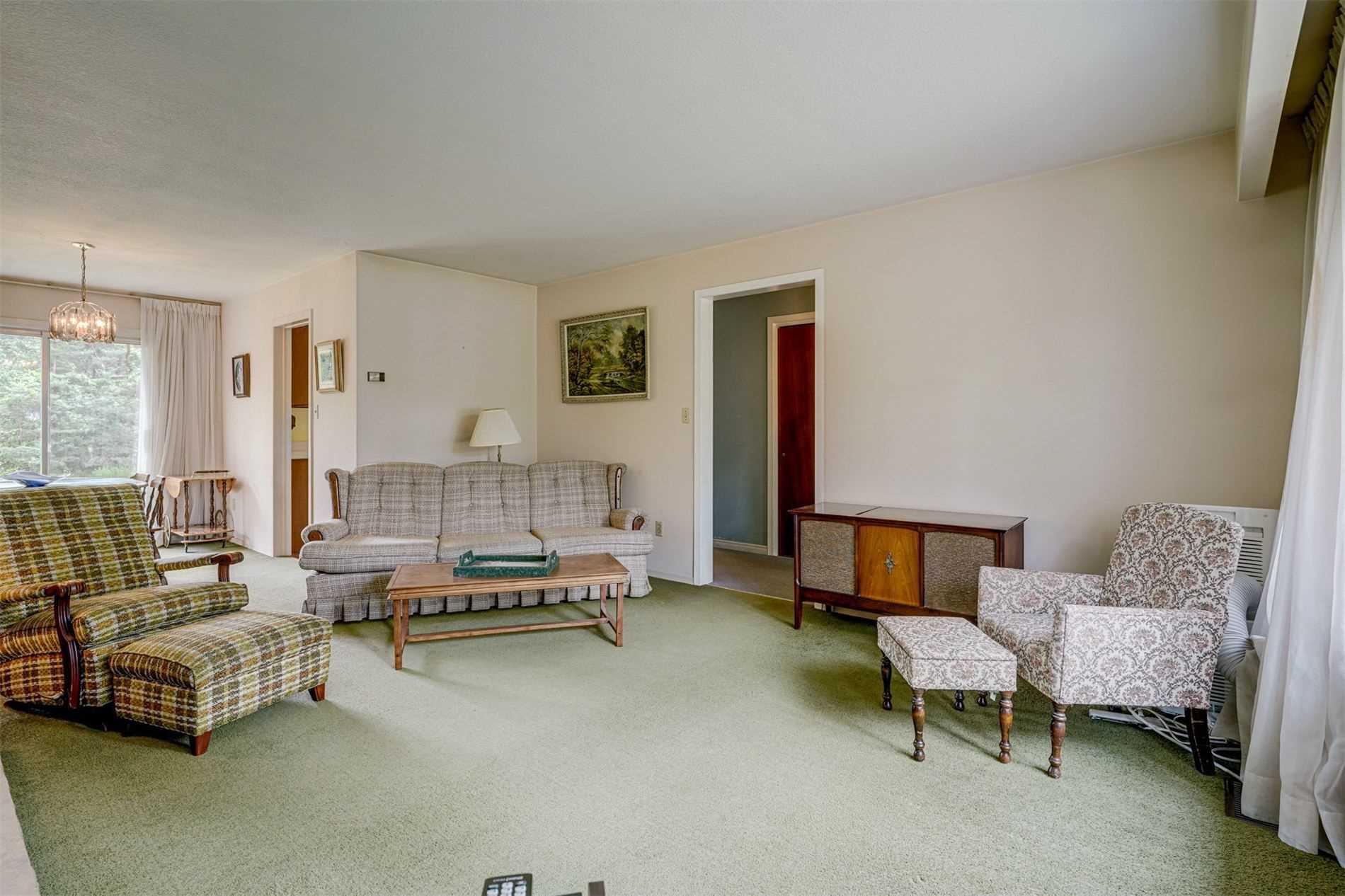 4189 Brock Rd - Uxbridge Detached for sale, 3 Bedrooms (N5311768) - #11