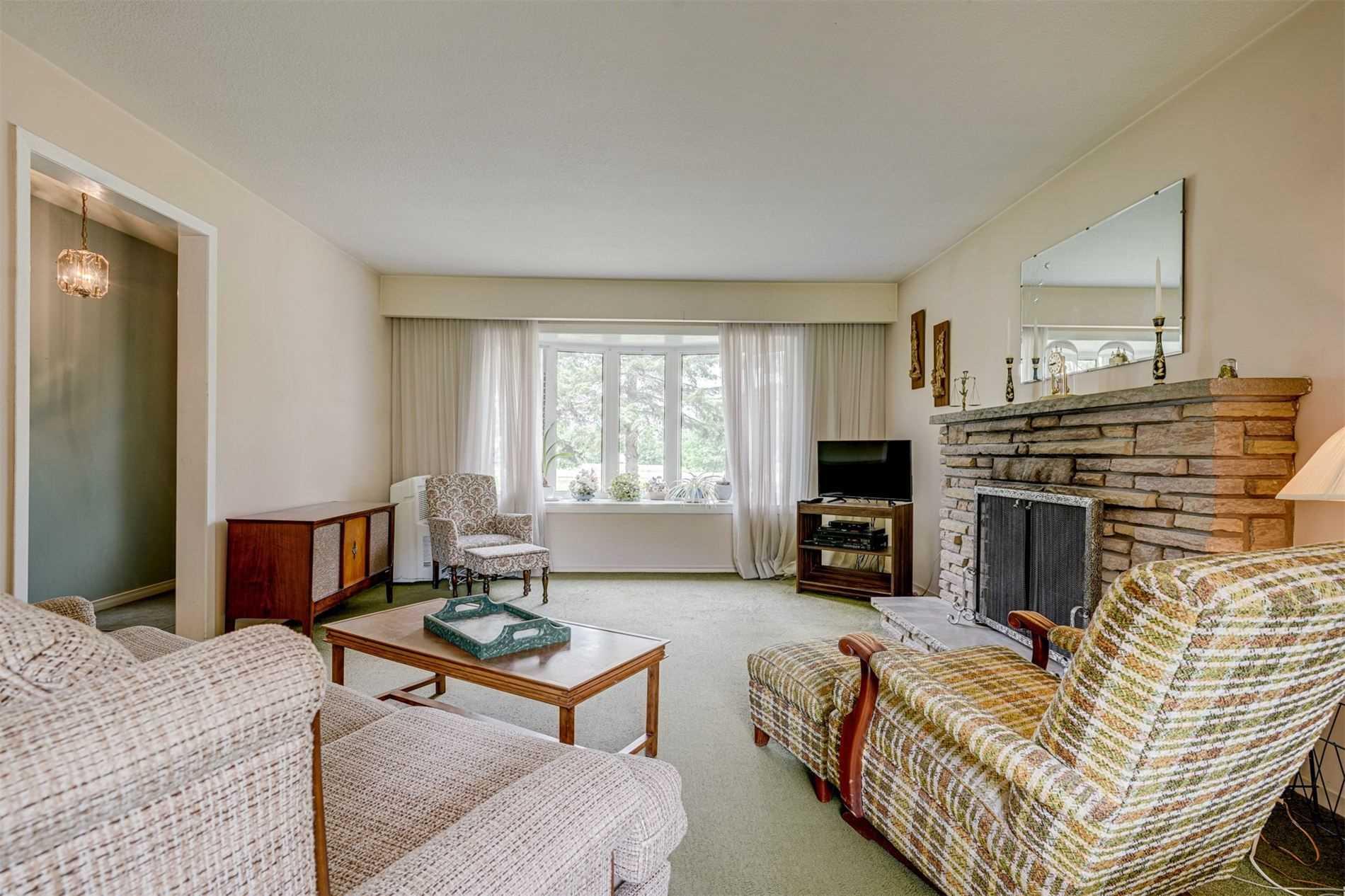 4189 Brock Rd - Uxbridge Detached for sale, 3 Bedrooms (N5311768) - #12