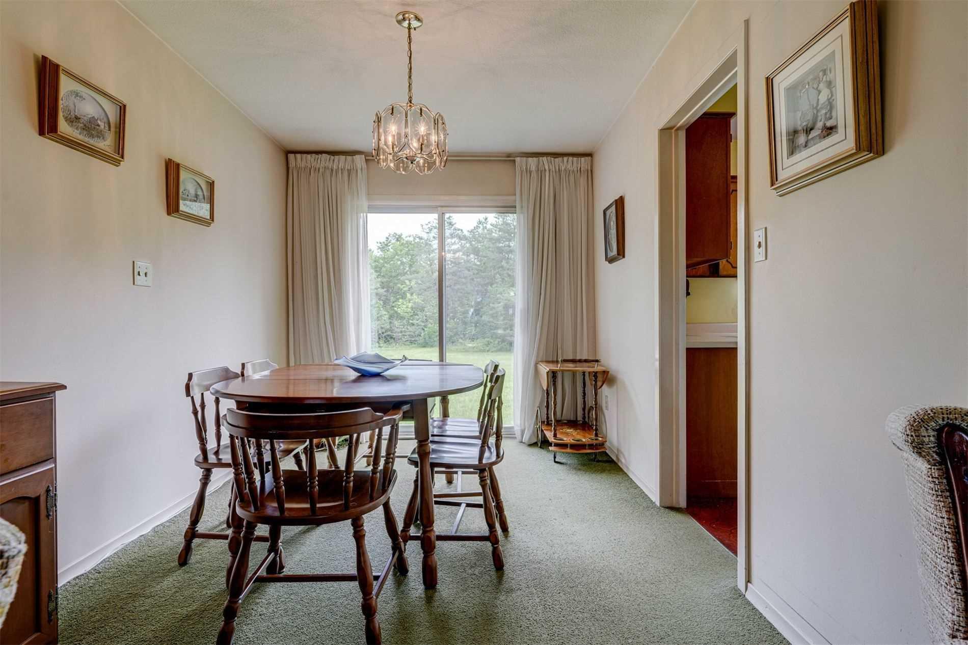 4189 Brock Rd - Uxbridge Detached for sale, 3 Bedrooms (N5311768) - #13