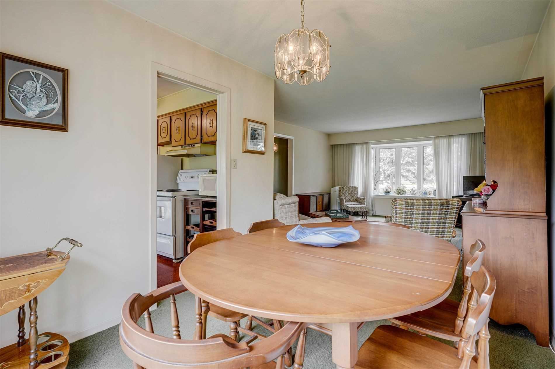 4189 Brock Rd - Uxbridge Detached for sale, 3 Bedrooms (N5311768) - #14
