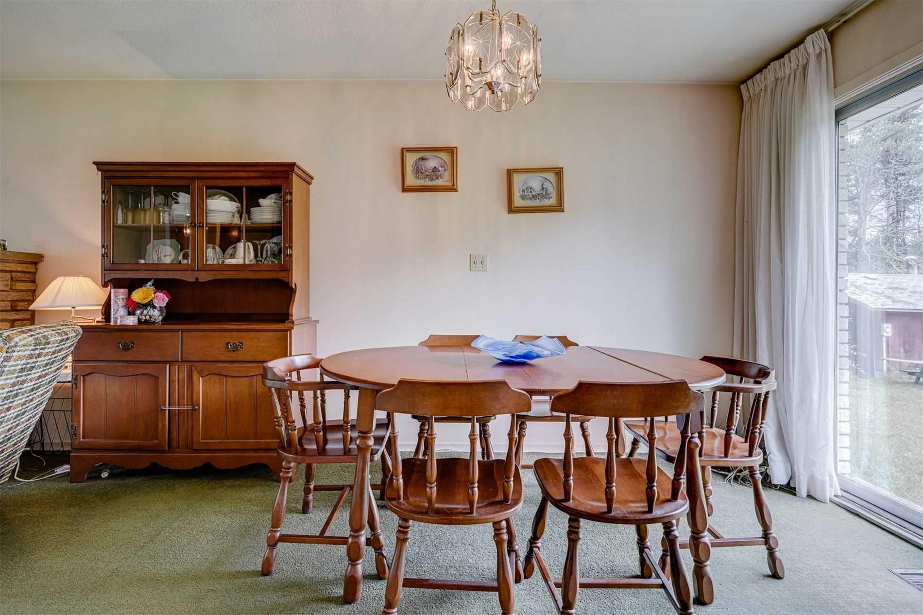 4189 Brock Rd - Uxbridge Detached for sale, 3 Bedrooms (N5311768) - #15