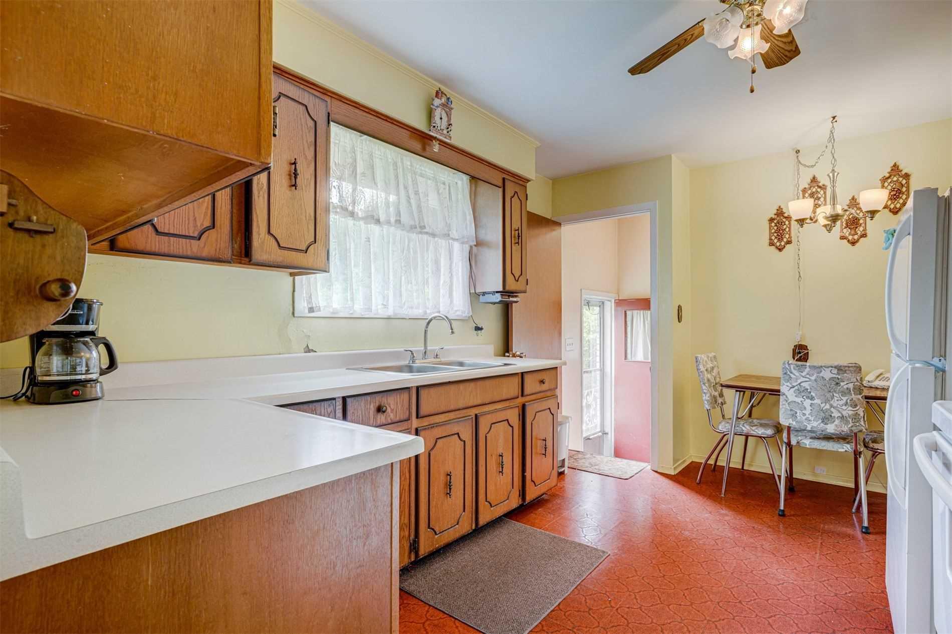 4189 Brock Rd - Uxbridge Detached for sale, 3 Bedrooms (N5311768) - #16