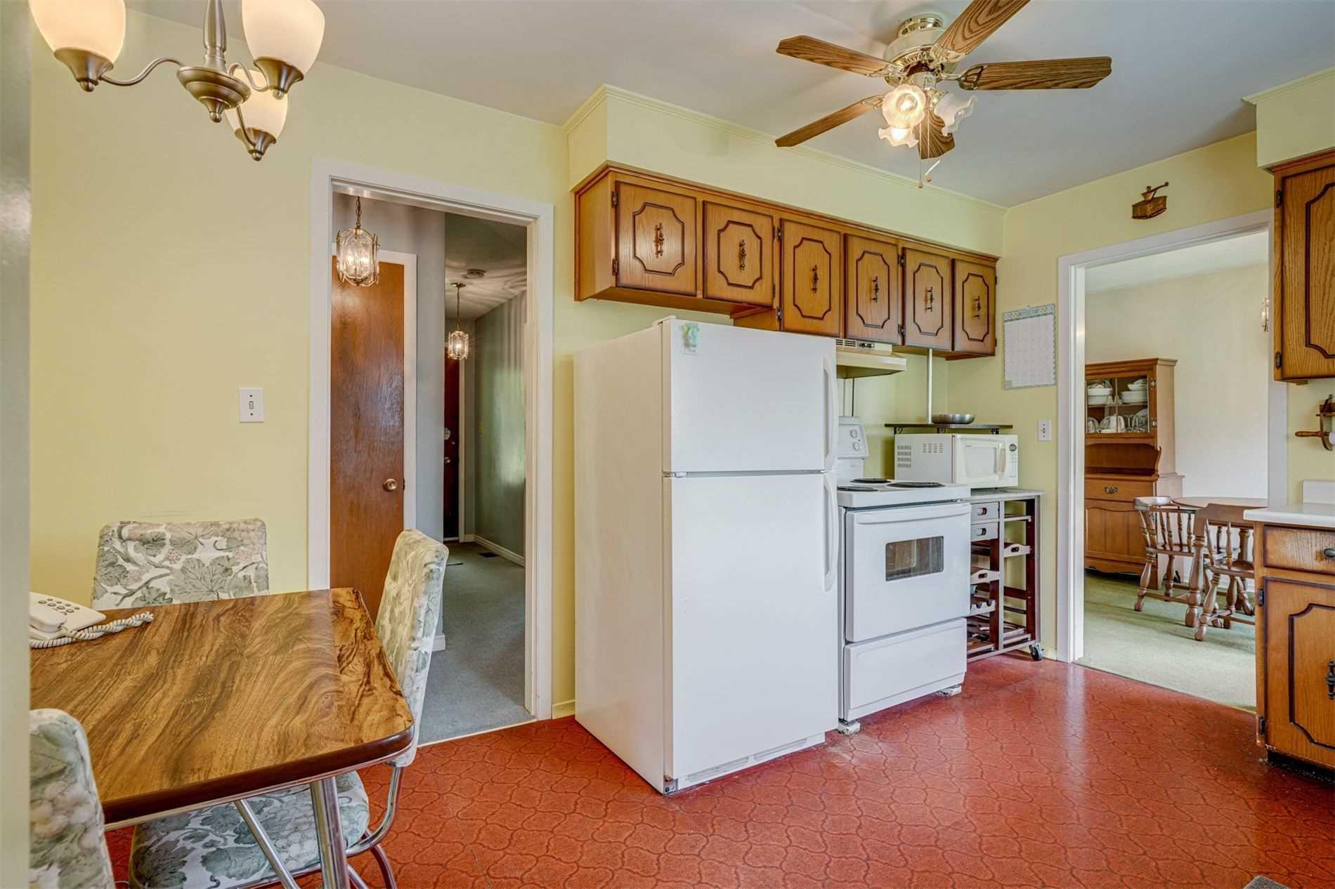 4189 Brock Rd - Uxbridge Detached for sale, 3 Bedrooms (N5311768) - #17