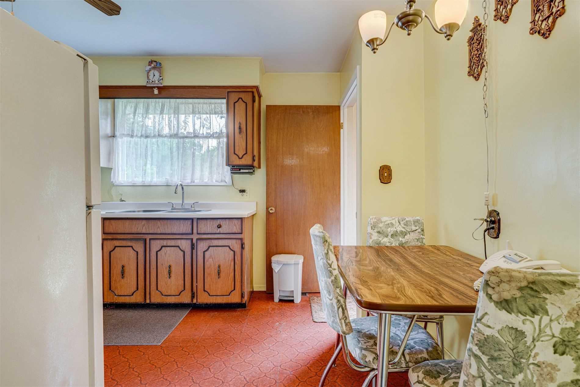 4189 Brock Rd - Uxbridge Detached for sale, 3 Bedrooms (N5311768) - #18