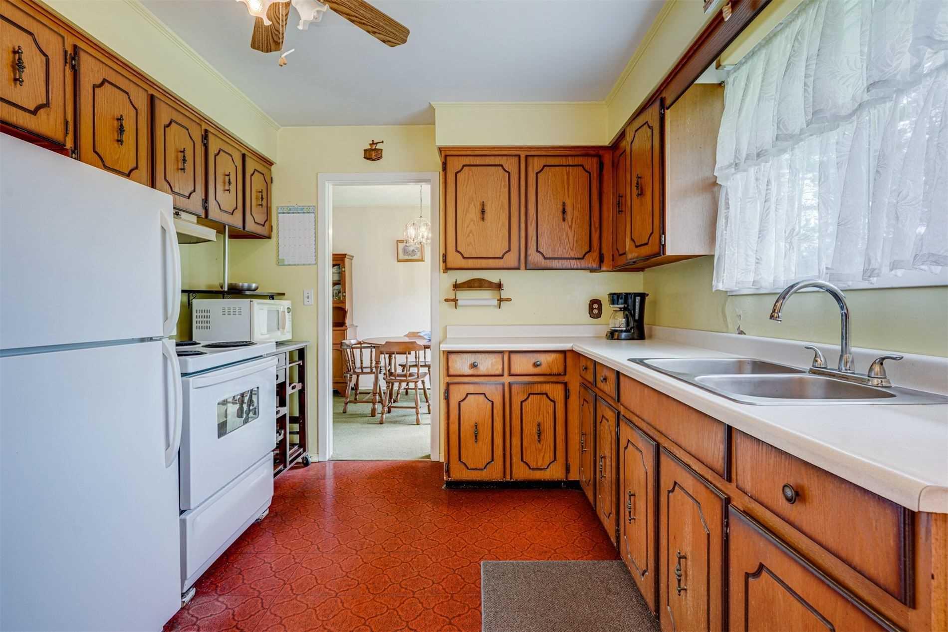 4189 Brock Rd - Uxbridge Detached for sale, 3 Bedrooms (N5311768) - #19