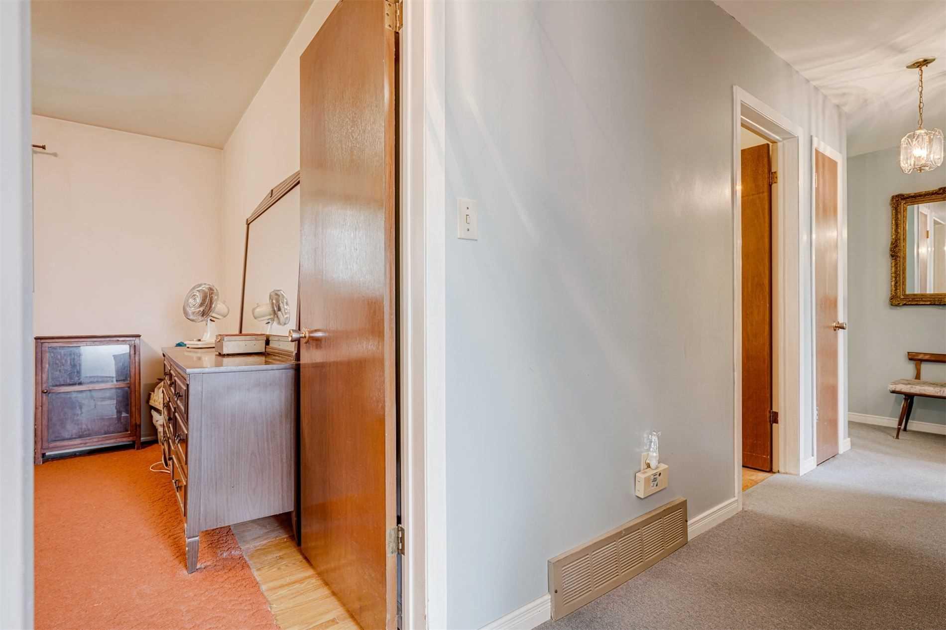 4189 Brock Rd - Uxbridge Detached for sale, 3 Bedrooms (N5311768) - #20