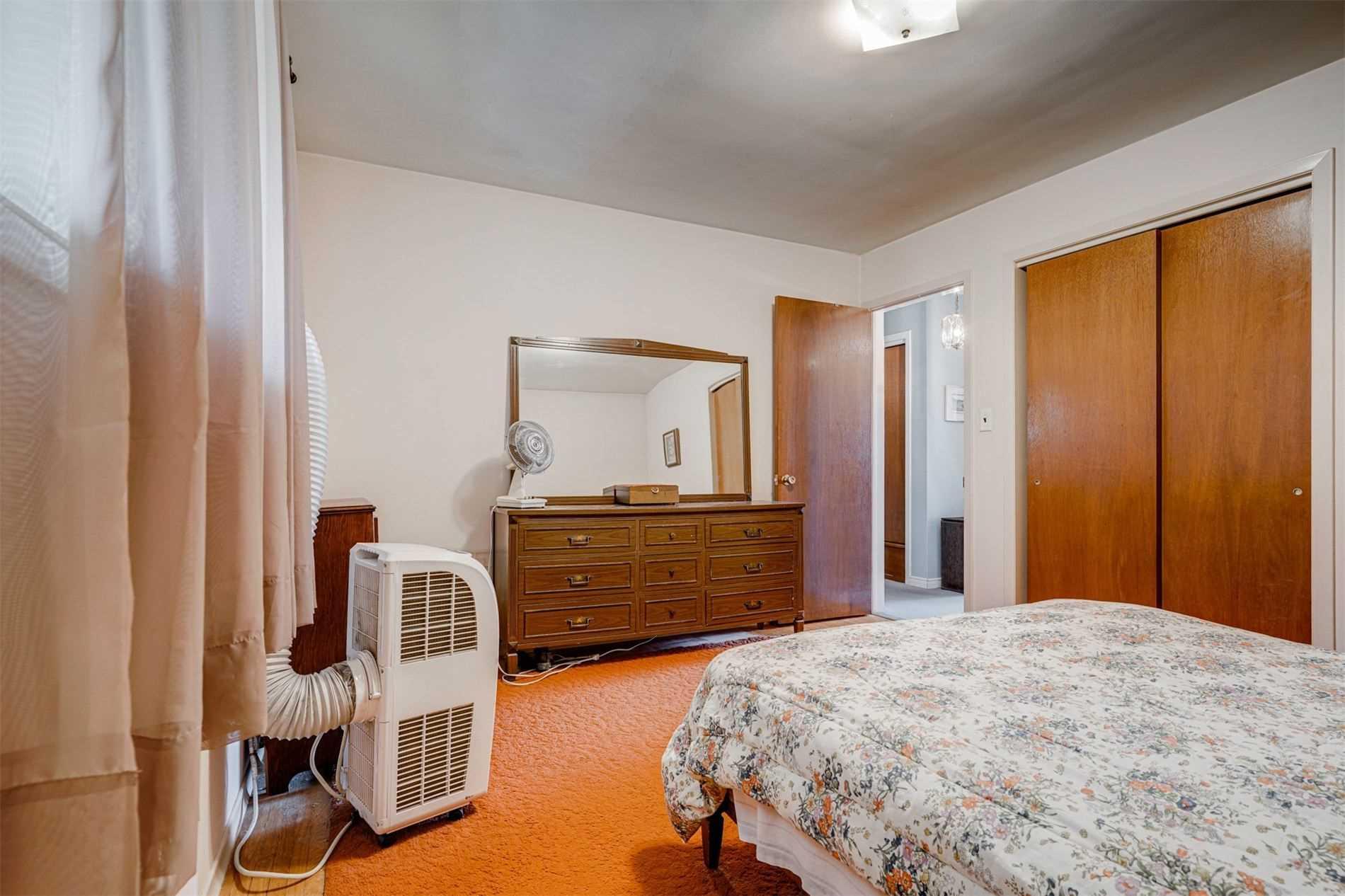 4189 Brock Rd - Uxbridge Detached for sale, 3 Bedrooms (N5311768) - #22