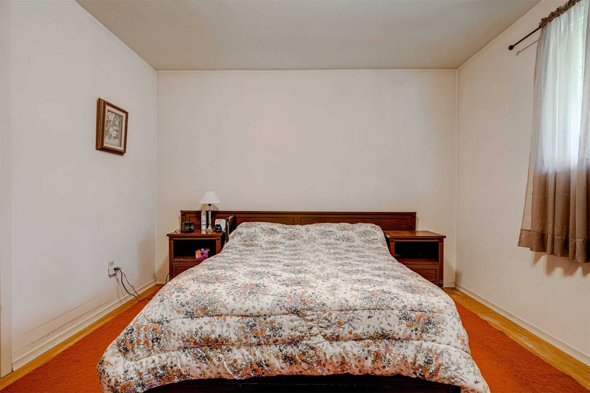 4189 Brock Rd - Uxbridge Detached for sale, 3 Bedrooms (N5311768) - #23