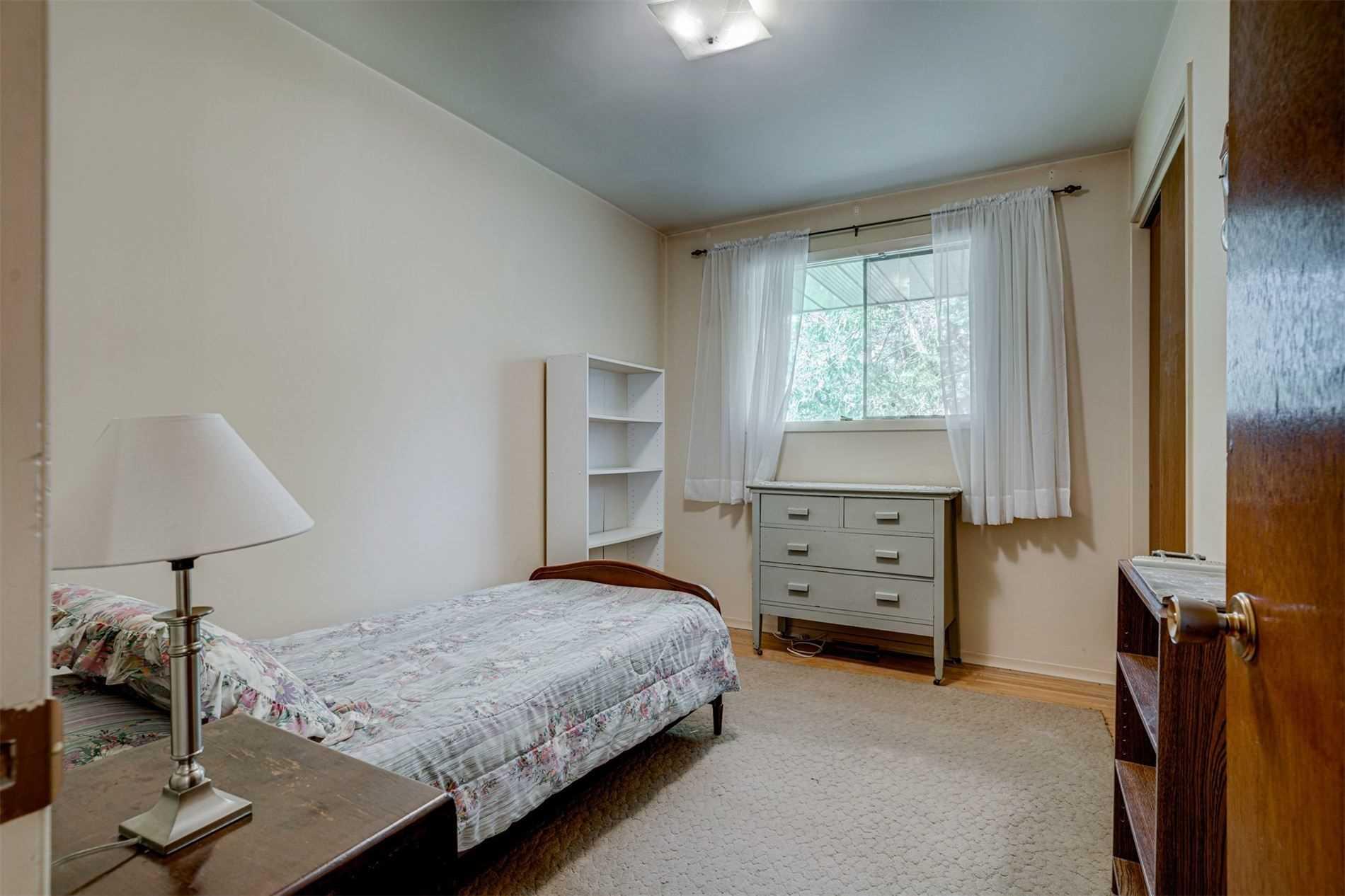 4189 Brock Rd - Uxbridge Detached for sale, 3 Bedrooms (N5311768) - #24