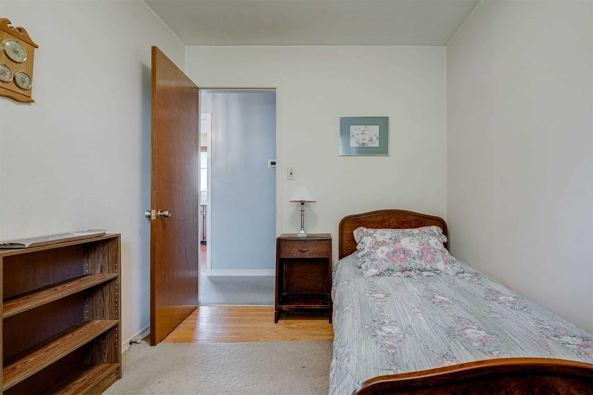 4189 Brock Rd - Uxbridge Detached for sale, 3 Bedrooms (N5311768) - #25
