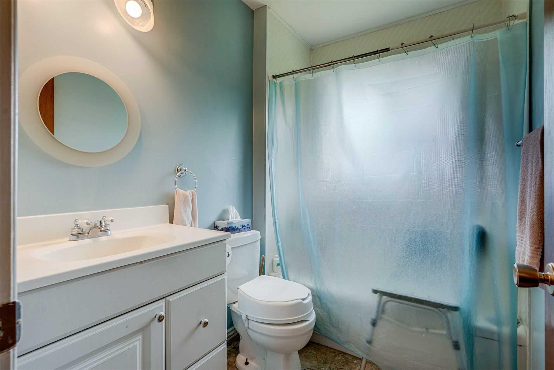 4189 Brock Rd - Uxbridge Detached for sale, 3 Bedrooms (N5311768) - #26