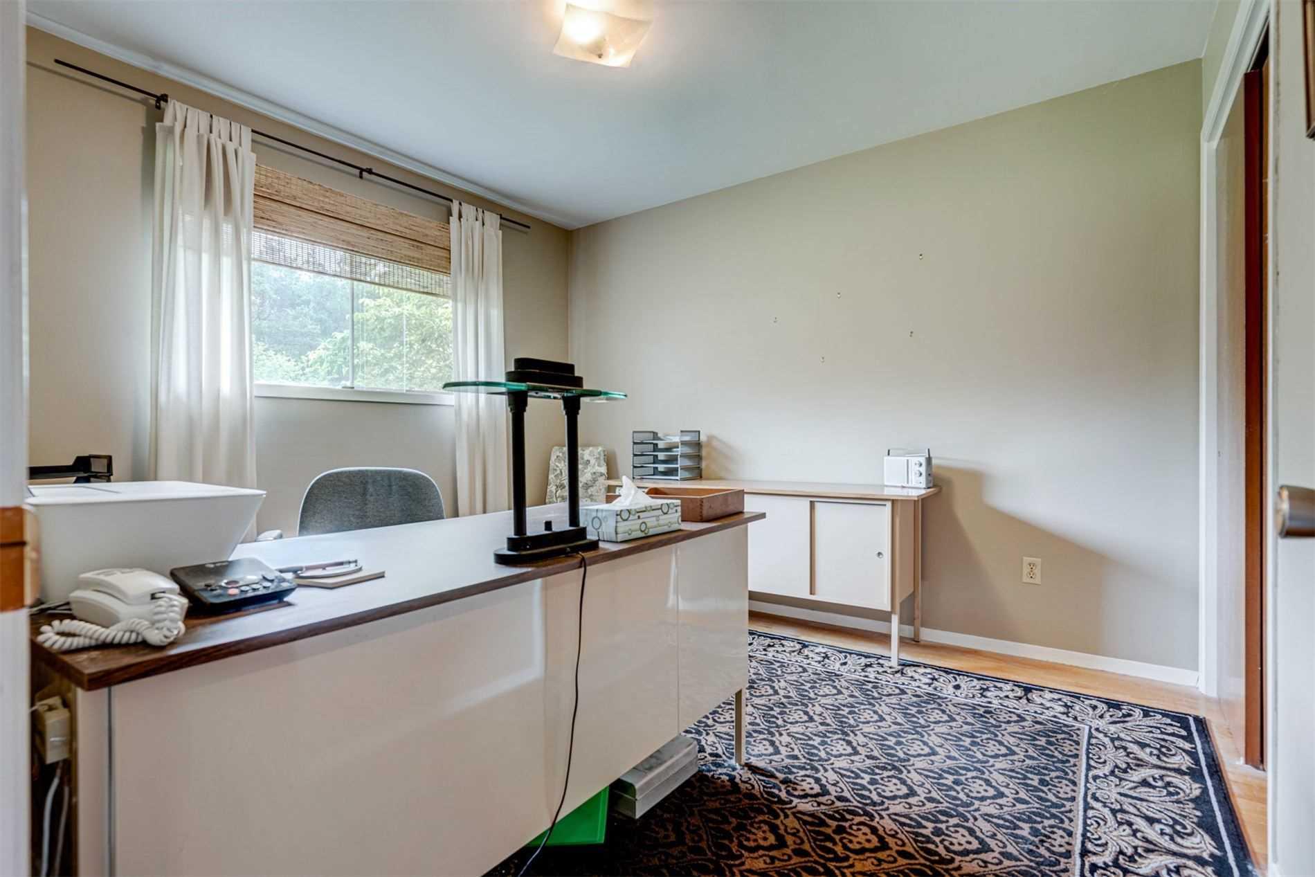 4189 Brock Rd - Uxbridge Detached for sale, 3 Bedrooms (N5311768) - #27