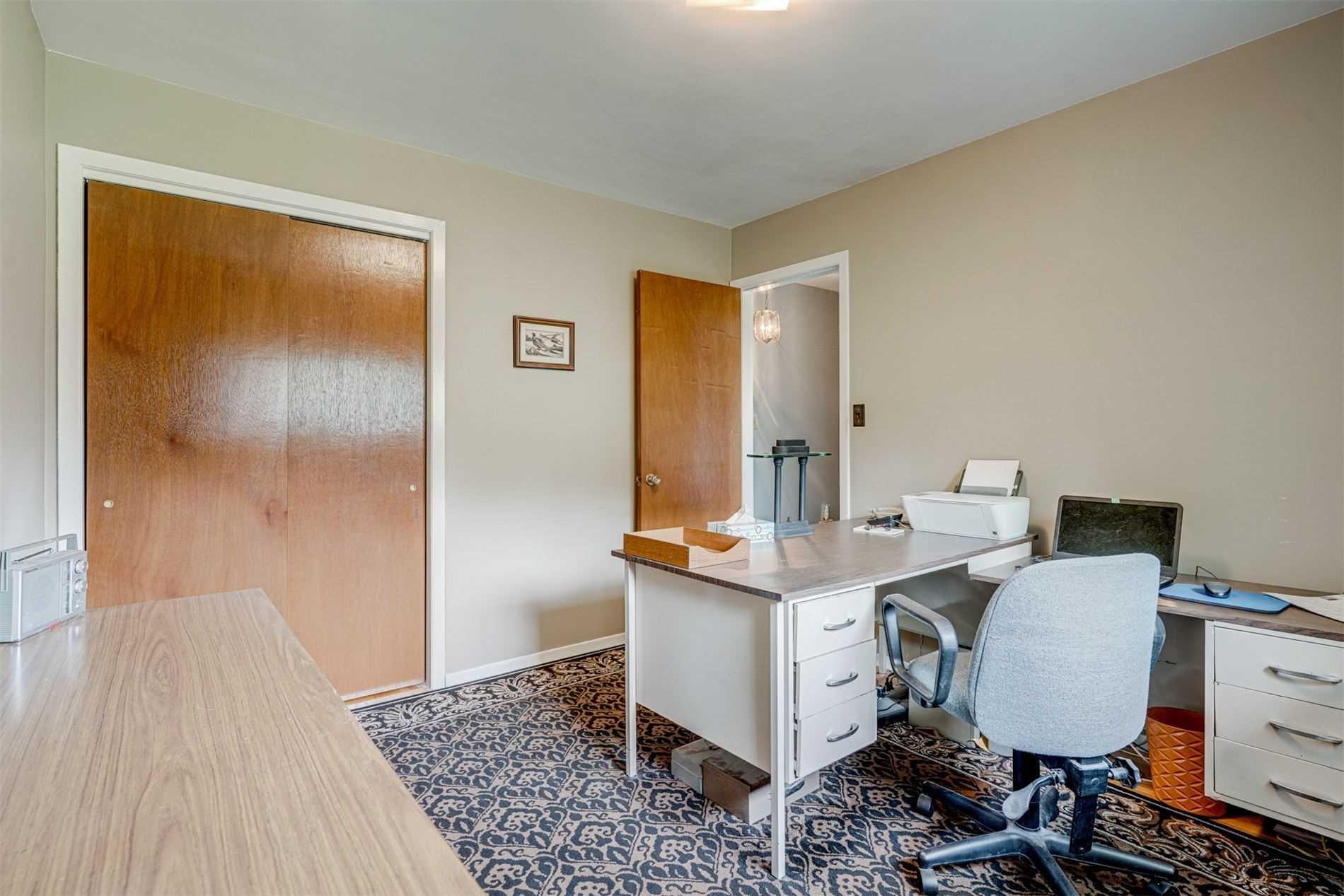 4189 Brock Rd - Uxbridge Detached for sale, 3 Bedrooms (N5311768) - #28