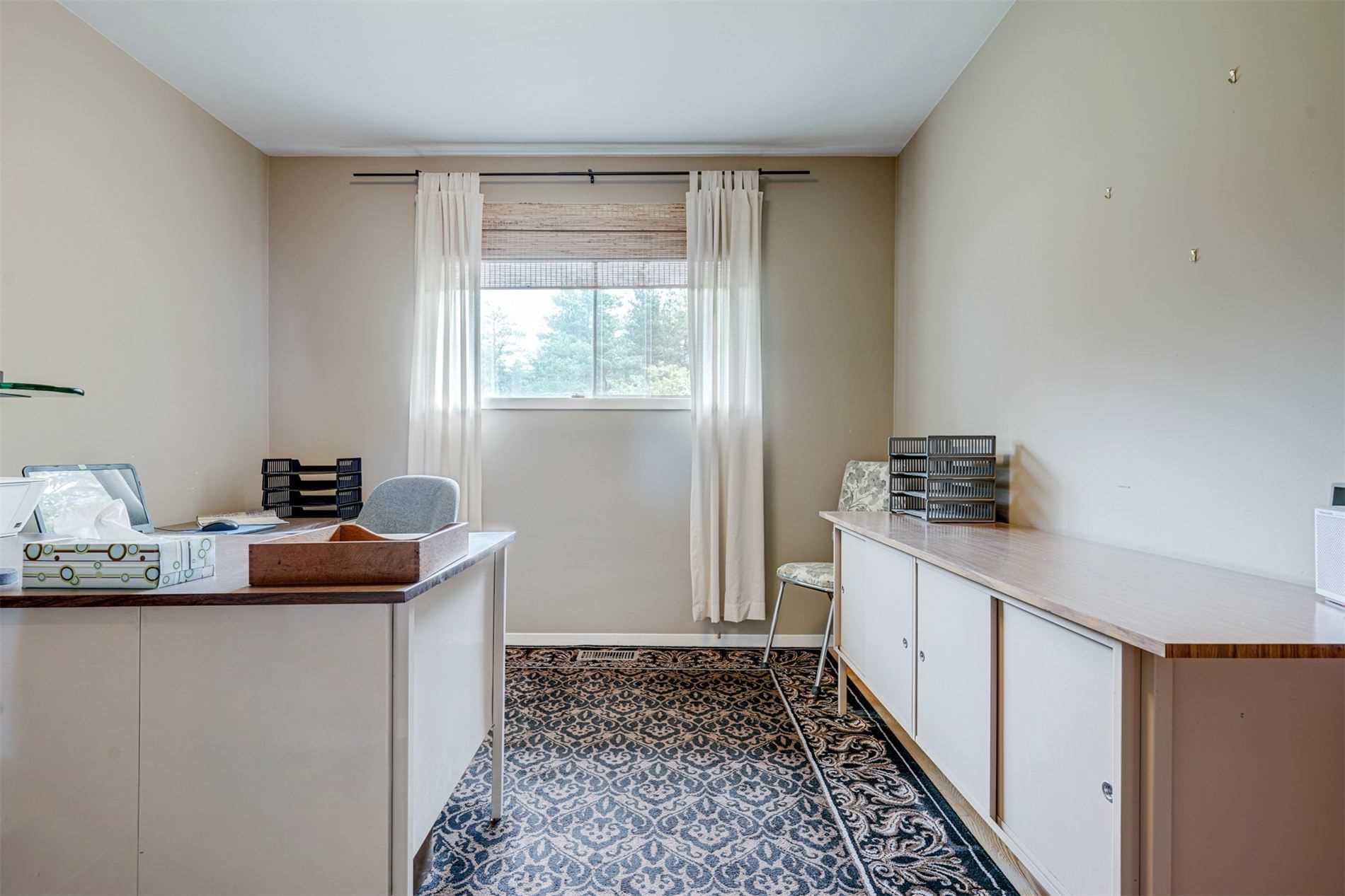 4189 Brock Rd - Uxbridge Detached for sale, 3 Bedrooms (N5311768) - #29