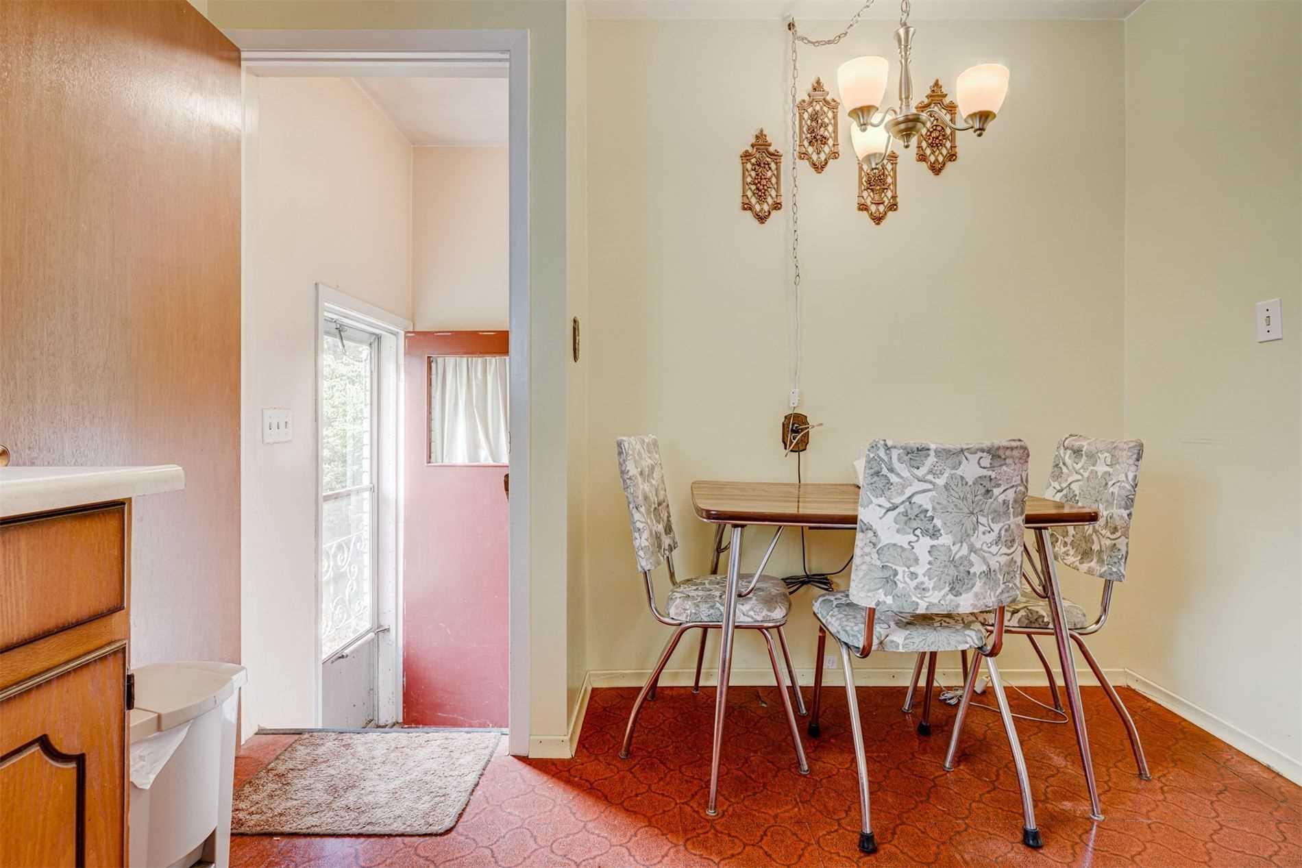 4189 Brock Rd - Uxbridge Detached for sale, 3 Bedrooms (N5311768) - #30