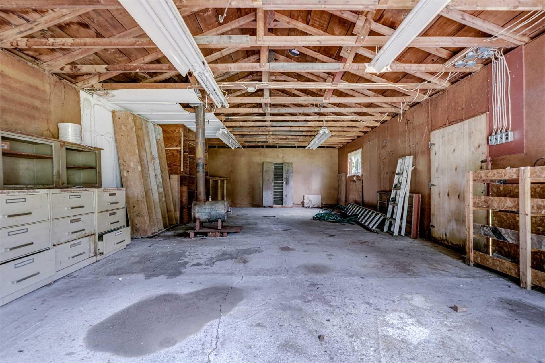 4189 Brock Rd - Uxbridge Detached for sale, 3 Bedrooms (N5311768) - #37