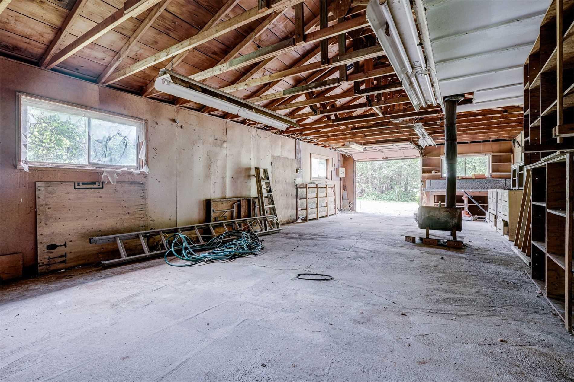 4189 Brock Rd - Uxbridge Detached for sale, 3 Bedrooms (N5311768) - #38