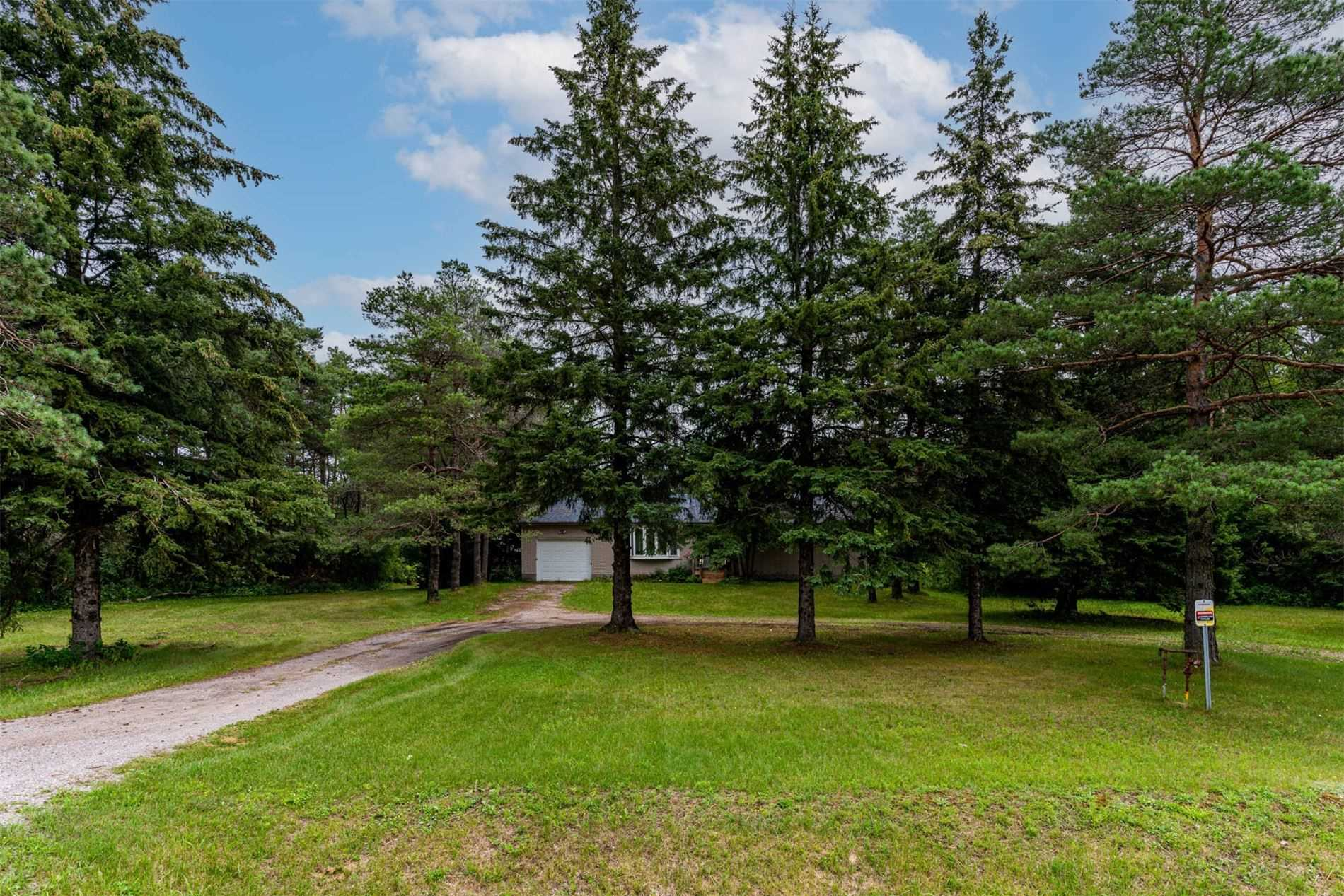 4189 Brock Rd - Uxbridge Detached for sale, 3 Bedrooms (N5311768) - #4