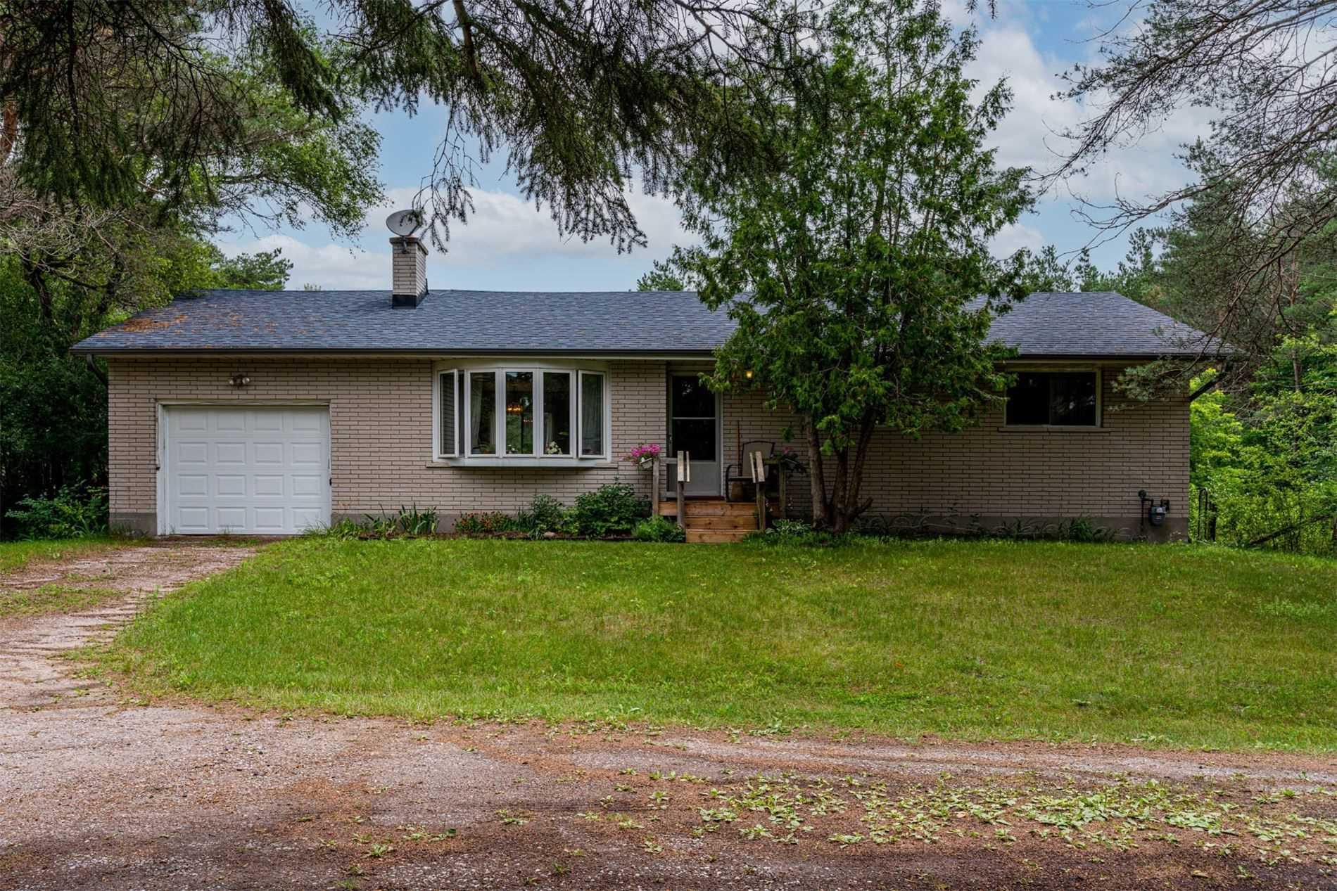 4189 Brock Rd - Uxbridge Detached for sale, 3 Bedrooms (N5311768) - #7