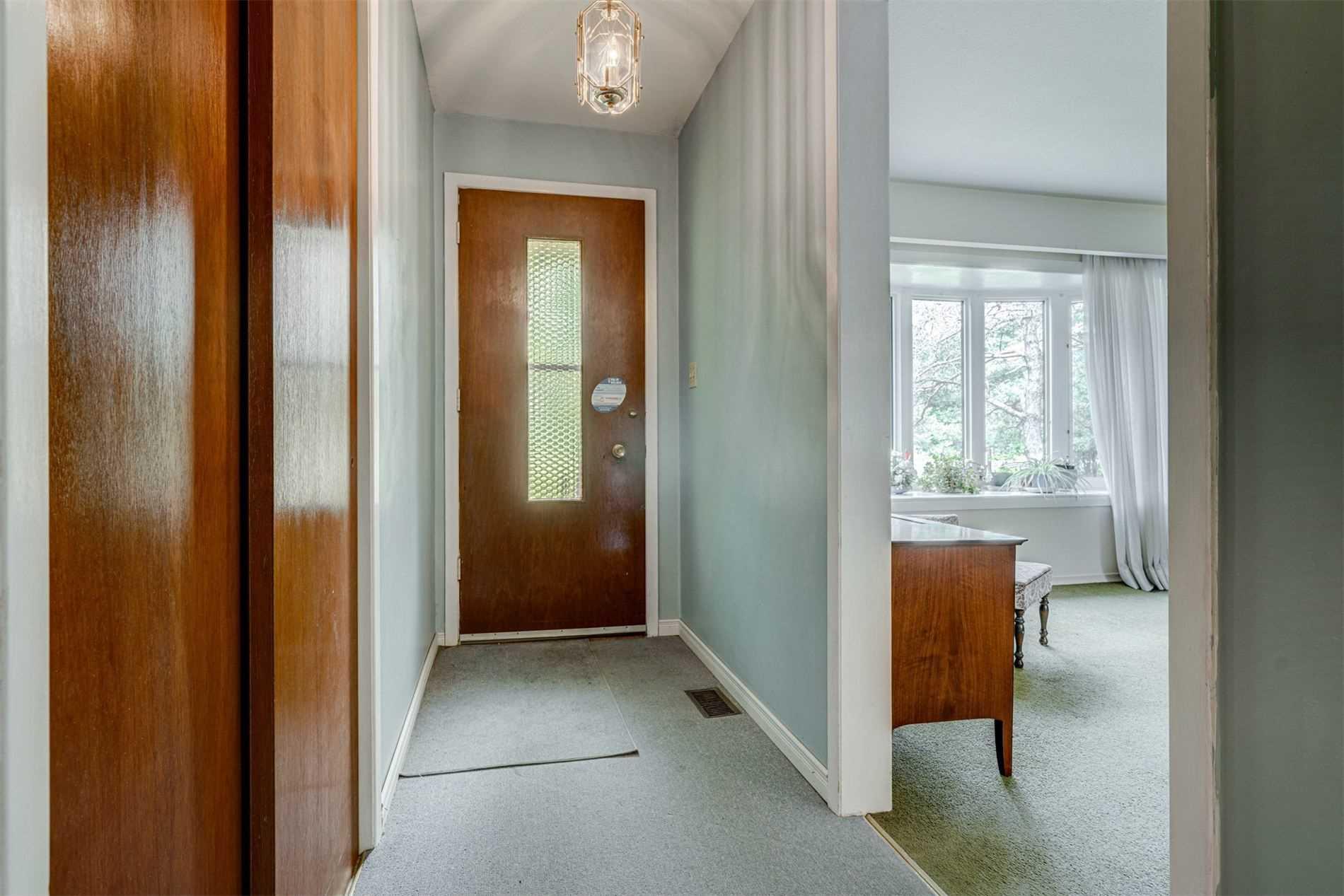 4189 Brock Rd - Uxbridge Detached for sale, 3 Bedrooms (N5311768) - #8
