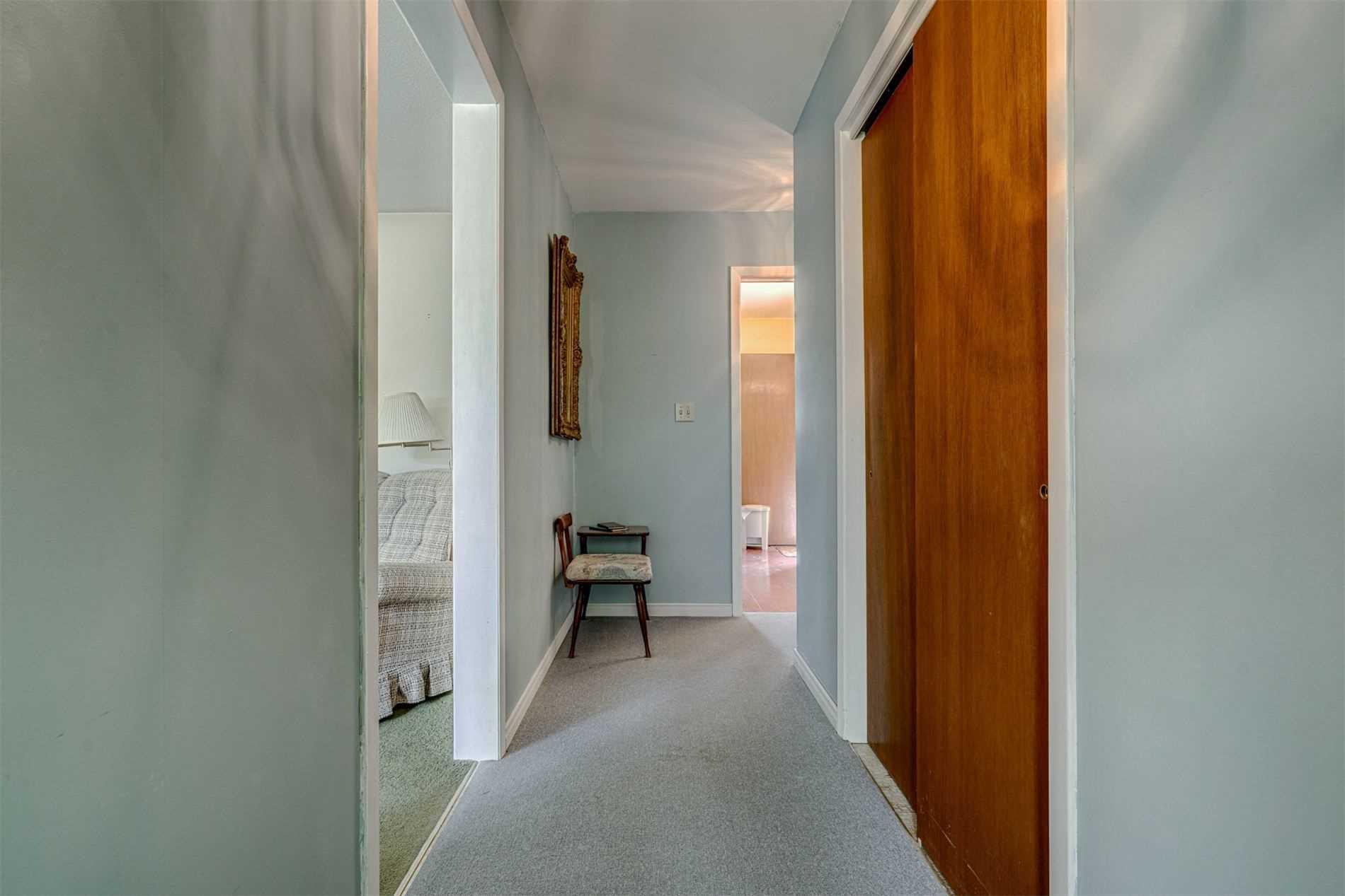 4189 Brock Rd - Uxbridge Detached for sale, 3 Bedrooms (N5311768) - #9