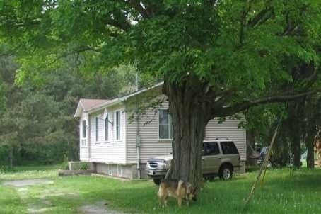 3992 10 Sdrd - Rural Bradford West Gwillimbury Detached for sale, 3 Bedrooms (N5312371)