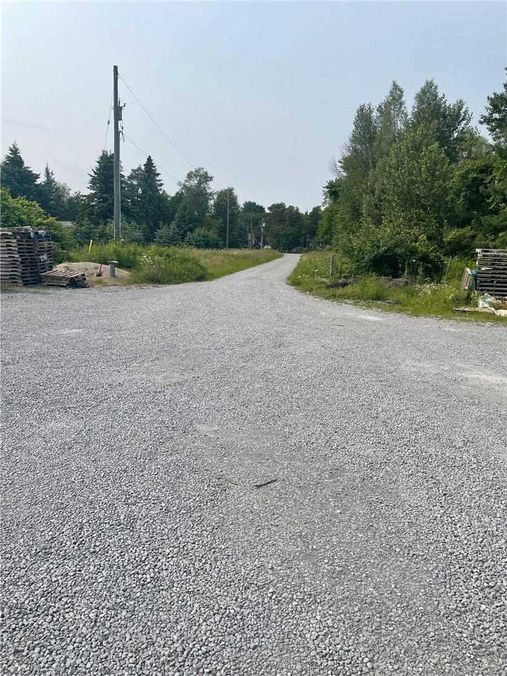 9633 Morning Glory Rd - Pefferlaw Vacant Land for sale(N5312564)