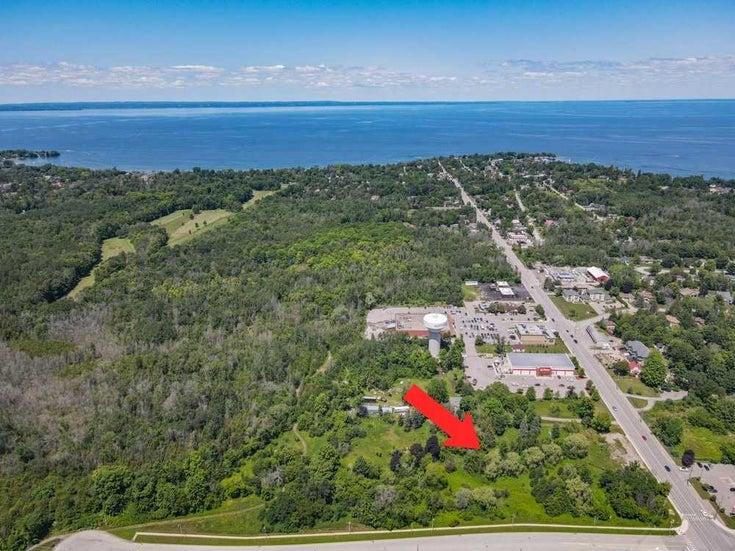 20924 Dalton Rd - Sutton & Jackson's Point Vacant Land for sale(N5313495)