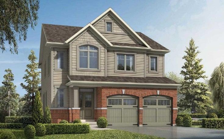 0 B-Lot 105 St - Beaverton Detached for sale, 4 Bedrooms (N5318405)