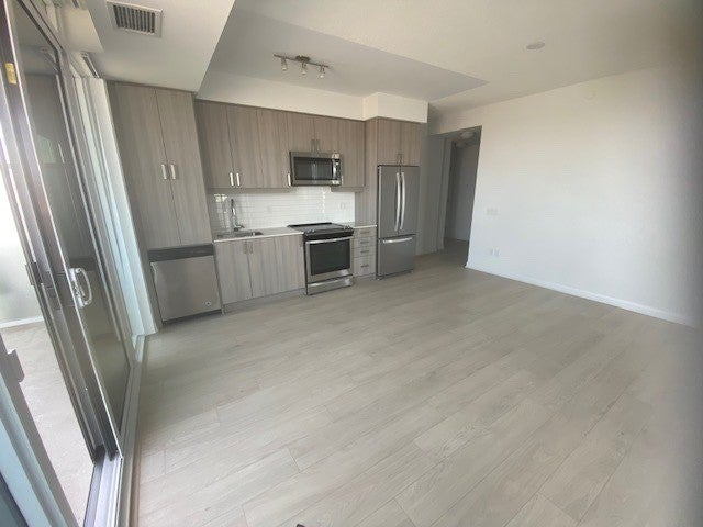 2313 - 7895 Jane St - Concord Condo Apt for sale, 2 Bedrooms (N5318933)