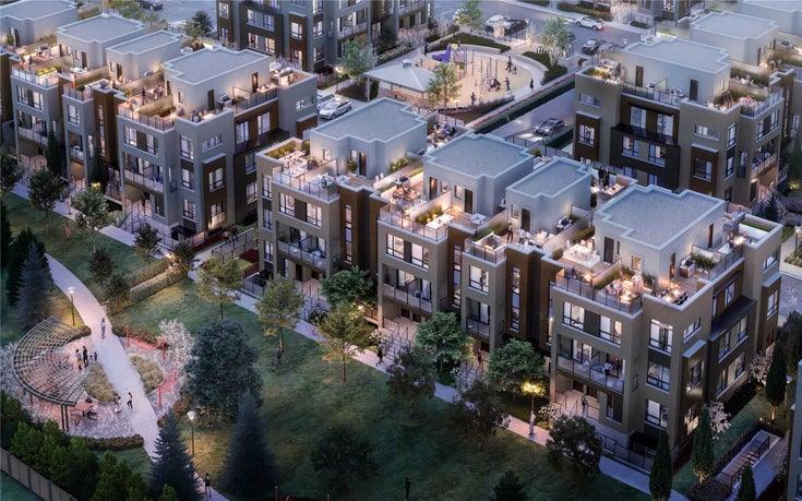 111 Glenway St - Glenway Estates Phased Condo for sale, 1 Bedroom (N5321185)