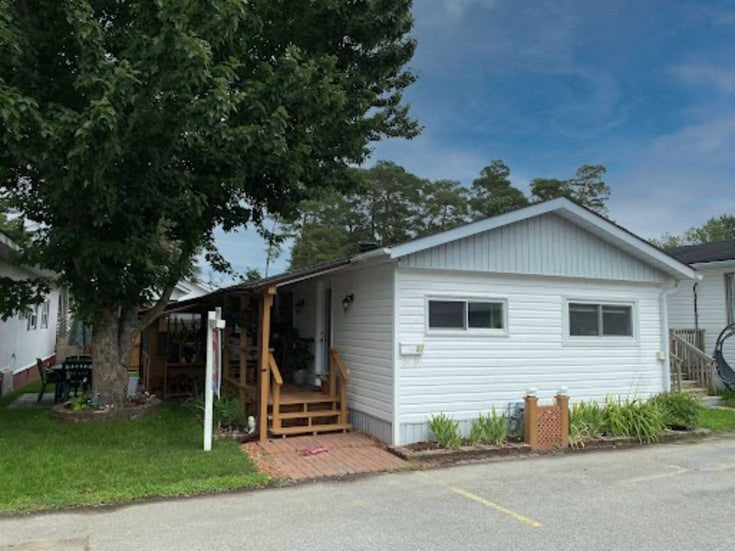 57 Fifth St - Angus Mobile/Trailer for sale, 3 Bedrooms (N5324544)