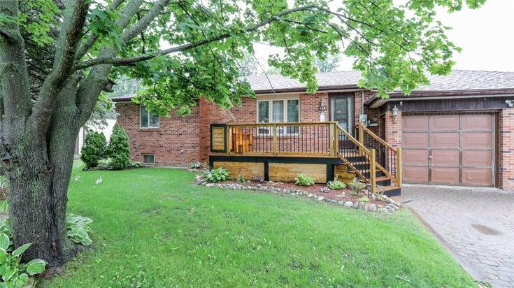 759 Chestnut St - Rural Innisfil Detached for sale, 3 Bedrooms (N5324782)