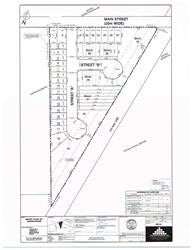 157 Main St - Beaverton Vacant Land for sale(N5326196)