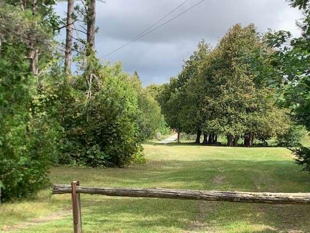 22 Pirita Rd - Pefferlaw Vacant Land for sale(N5337886)