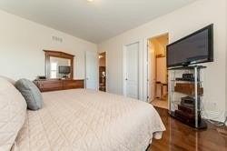 81 Isaiah Dr - Vellore Village Detached for sale, 3 Bedrooms (N5338041) - #15