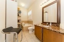 81 Isaiah Dr - Vellore Village Detached for sale, 3 Bedrooms (N5338041) - #16