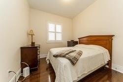 81 Isaiah Dr - Vellore Village Detached for sale, 3 Bedrooms (N5338041) - #17