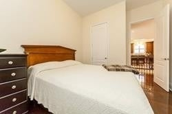 81 Isaiah Dr - Vellore Village Detached for sale, 3 Bedrooms (N5338041) - #18