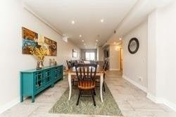 81 Isaiah Dr - Vellore Village Detached for sale, 3 Bedrooms (N5338041) - #21