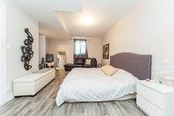 81 Isaiah Dr - Vellore Village Detached for sale, 3 Bedrooms (N5338041) - #27