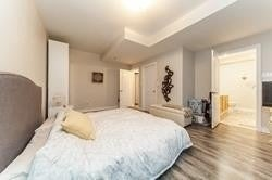 81 Isaiah Dr - Vellore Village Detached for sale, 3 Bedrooms (N5338041) - #28
