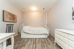 81 Isaiah Dr - Vellore Village Detached for sale, 3 Bedrooms (N5338041) - #32