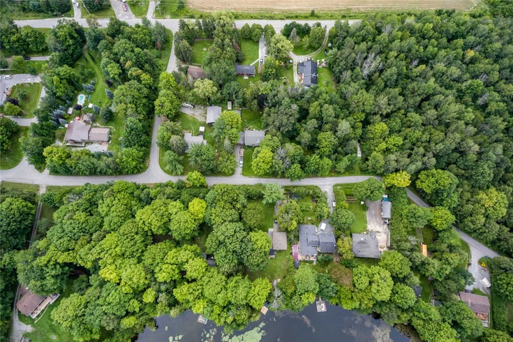 Lot 12 Shier Ave - Beaverton Vacant Land for sale(N5343248)